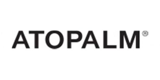 ATOPALM | Корейская косметика
