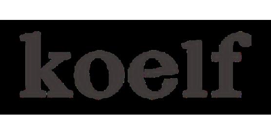 koelf | Корейская косметика