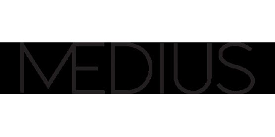 MEDIUS | Корейская косметика