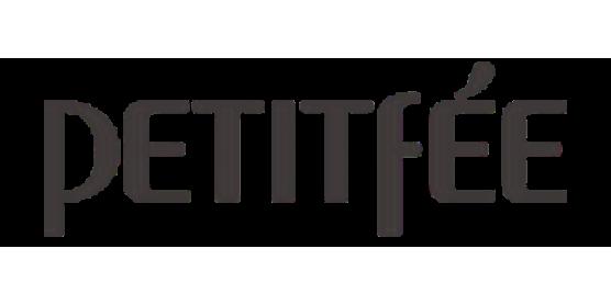 PETITFEE | Корейская косметика