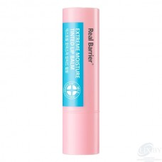 Real Barrier Extreme Бальзам для губ, увлажняющий, с розовым оттенком
