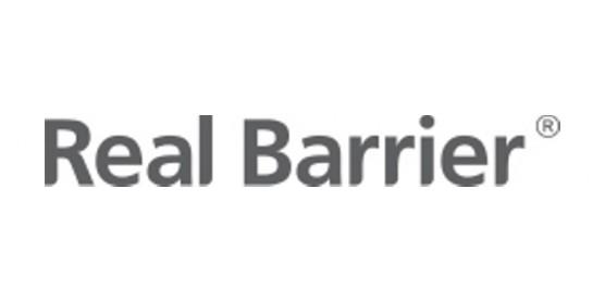 Real Barrier | Корейская косметика